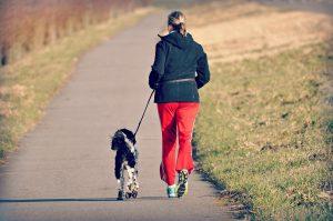 treningsprogram for løpere - 10km under 70minutter - løpetrening.no