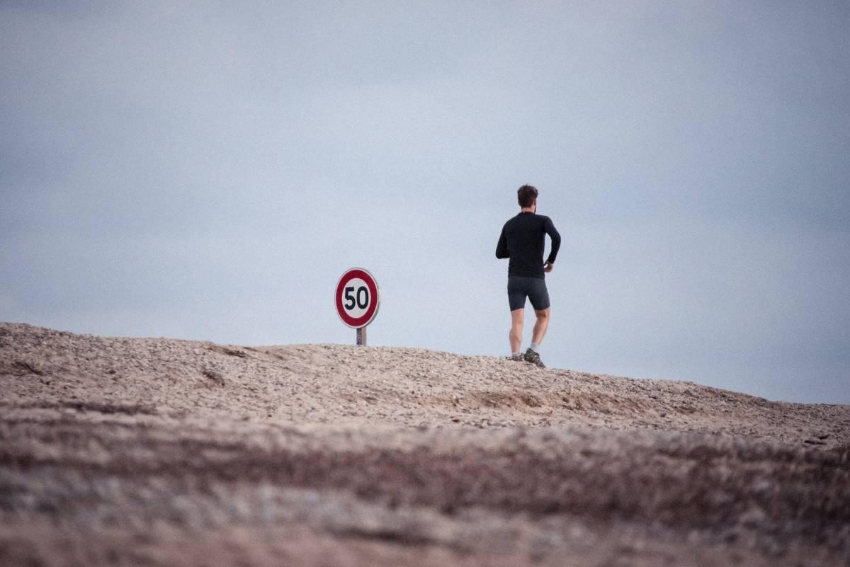 utrent - treningsprogram - løpetrening.no