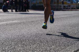 treningsprogram halvmaraton under 2 timer og 15 minutter - løpetrening.no