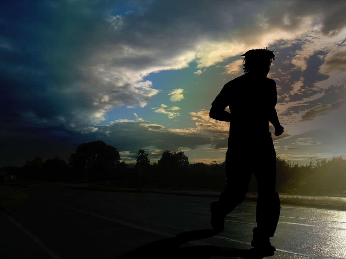 treningsprogram 10km løping - løpetrening.no