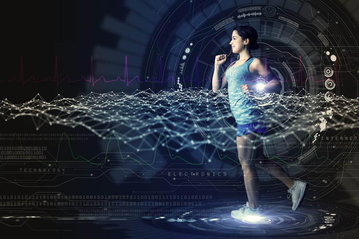 Mental trening for løpere - Løpetrening