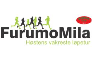 Påmelding Furumomila 15% rabatt