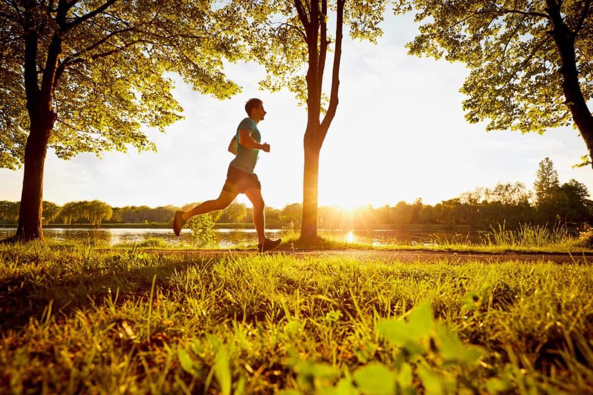 Skreddersydd treningsprogram - løpetrening | Løpetrening.no
