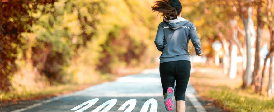 Gratis kondis-medlemsskap | Løpetrening