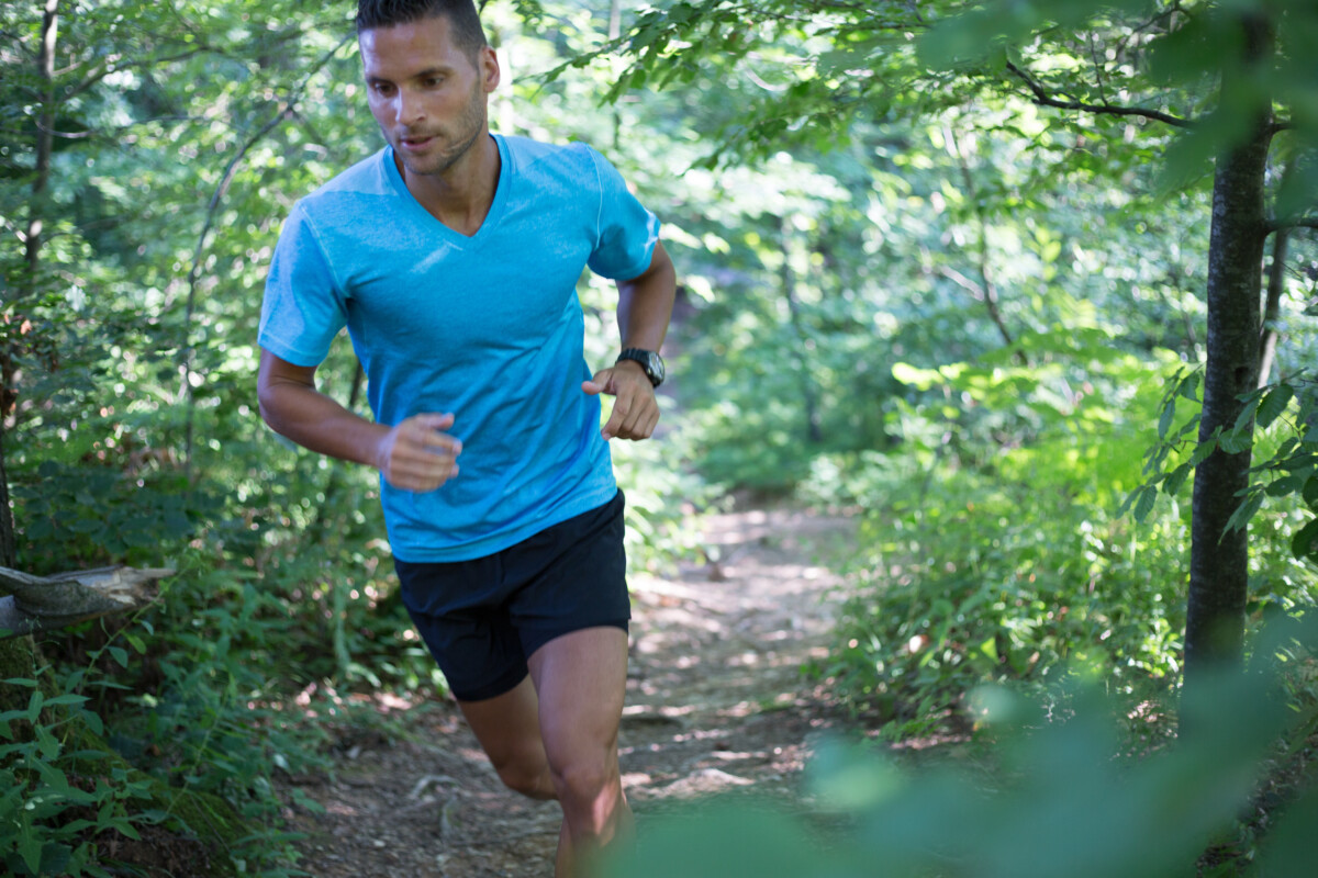 Bli medlem av Løpetrening.no - treningsprogrammer for alle nivåer