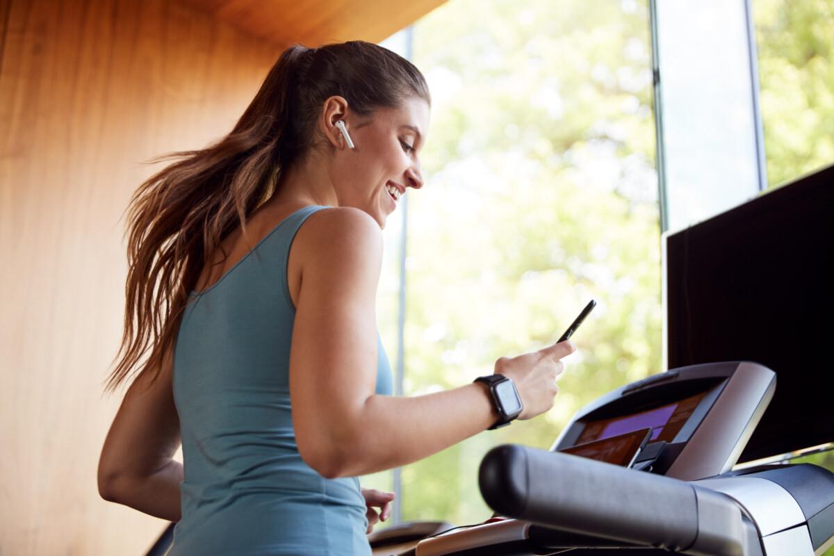 Bli Medlem på Løpetrening.no