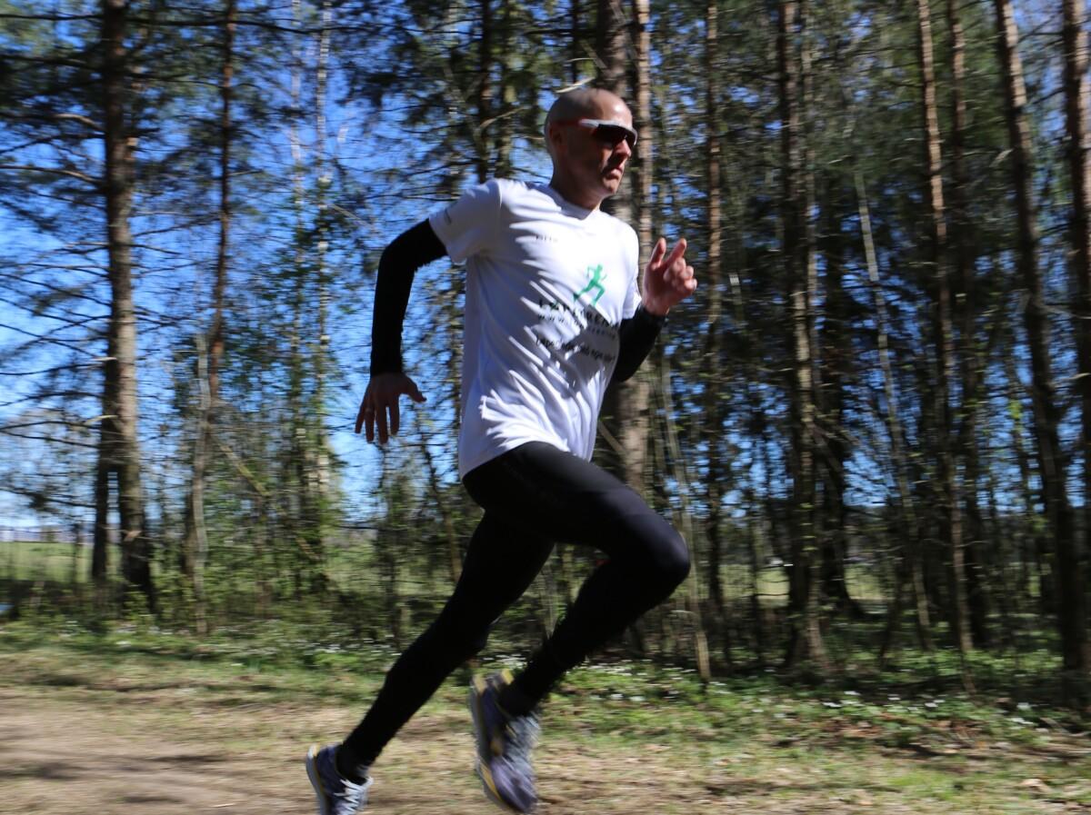 Maraton 2.59