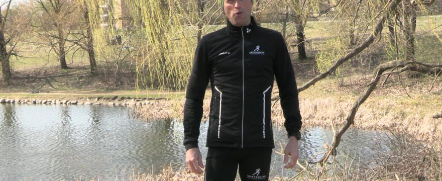 styrkeøvelser for løpere