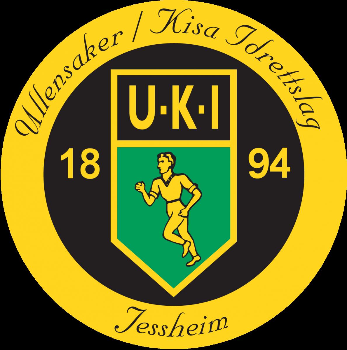 Ull Kisa logo png